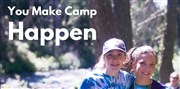 Camp and Retreat E-News: Wallowa Lake Camp Shares Appreciation | There is Still Time to Make Your Year-End Gift to Camp and Retreat Ministries