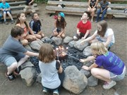 Camp and Retreat E-News: Acceptance Changes Lives
